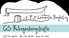 Grundschule Klingenberg